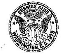 cosmos-club-washington-dc-1878-73769096.jpg