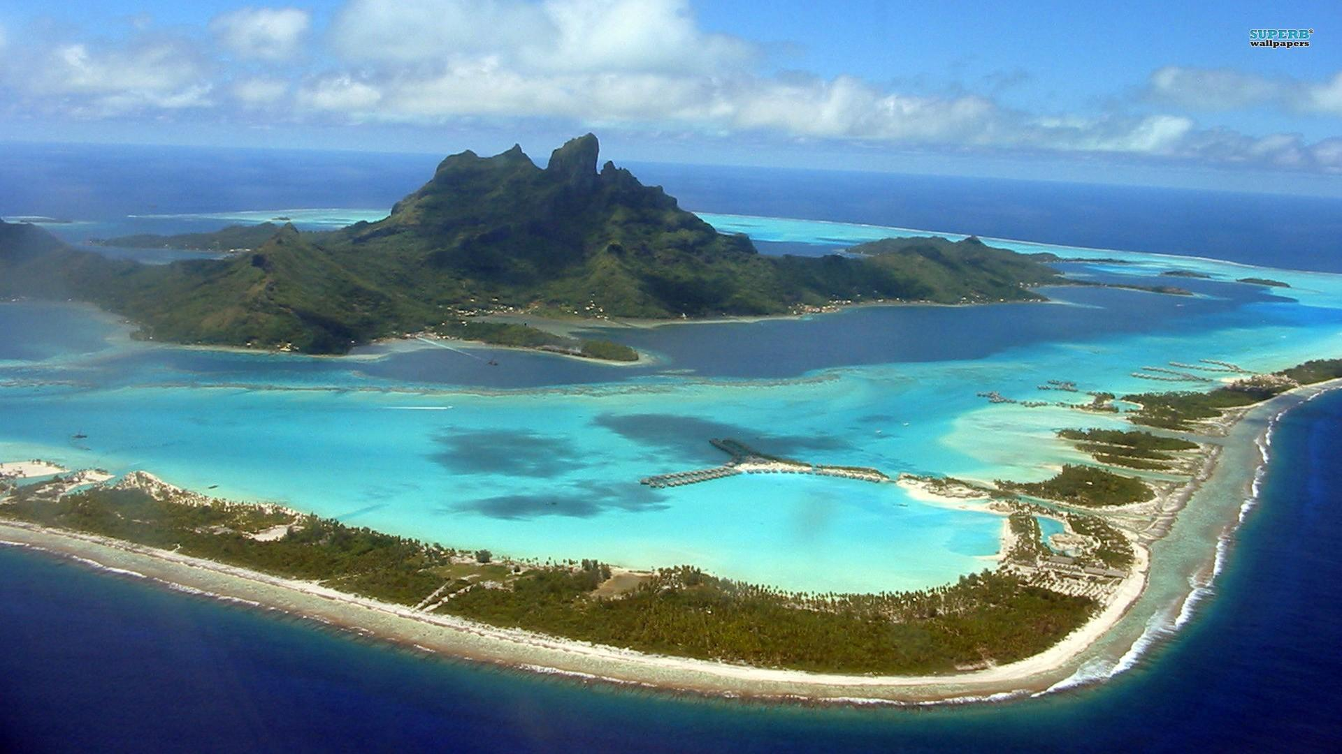 beautiful_atol_in_bora_bora.jpg