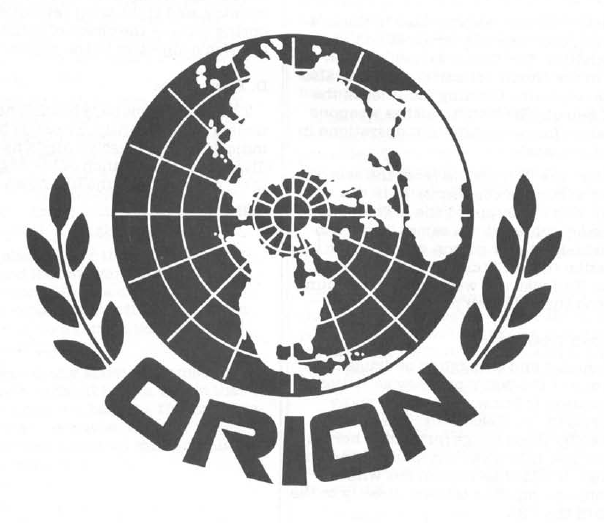 OrionLogo.png