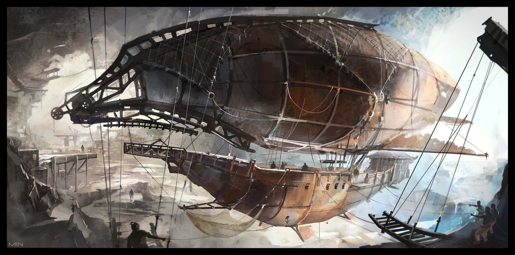 pirates_airship_by_min_nguen-d6lo0hd.jpg