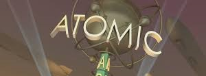 Atomic_Age_Background2.jpg
