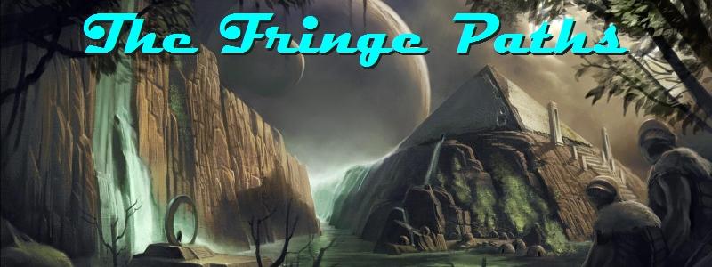 Banner_-_Fringe_Paths.jpg