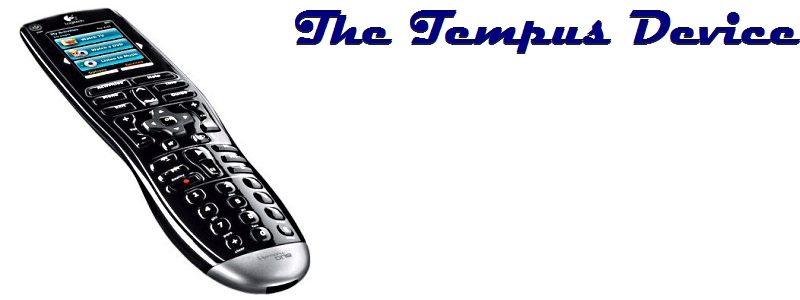 Banner_-_The_Tempus_Device.jpg