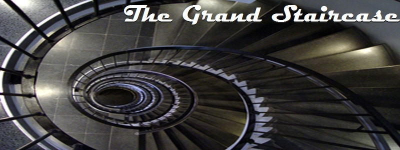 Banner_-_The_Grand_Staircase.jpg