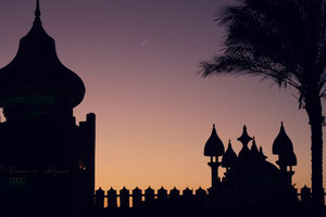 ARABIAN_NIGHT_by_Pheonae.jpg
