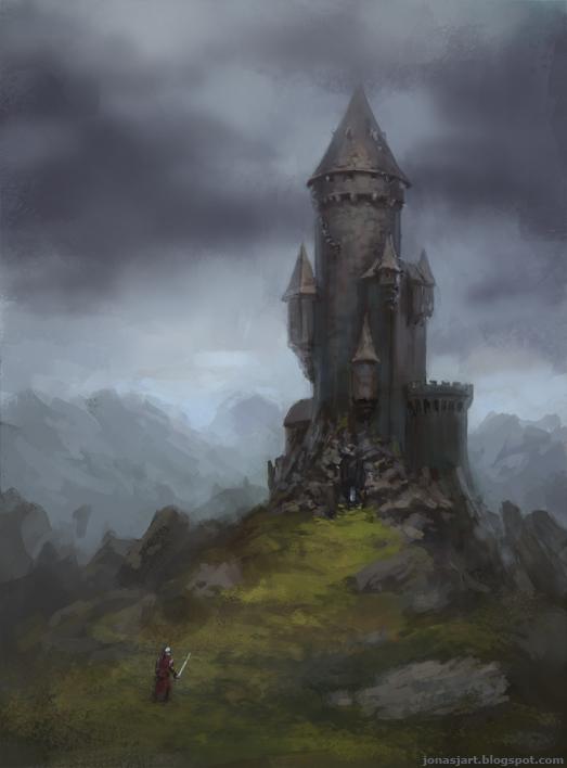 wizardtower.jpg
