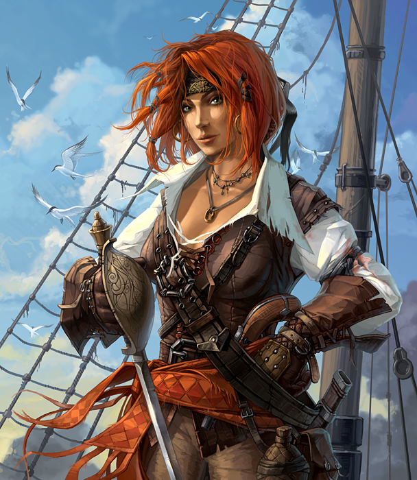 pirate_captain_female_82.jpg