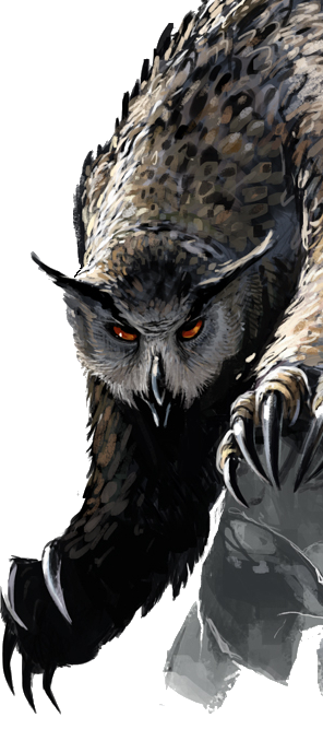 owlbear_transparent.png