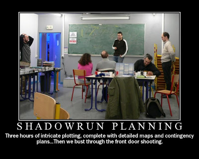 Shadowrun_planning.jpg