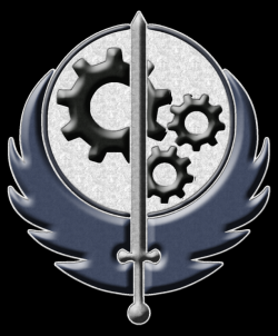 draft_lens12396721module112402781photo_1280441096brotherhood_of_steel_logo.png