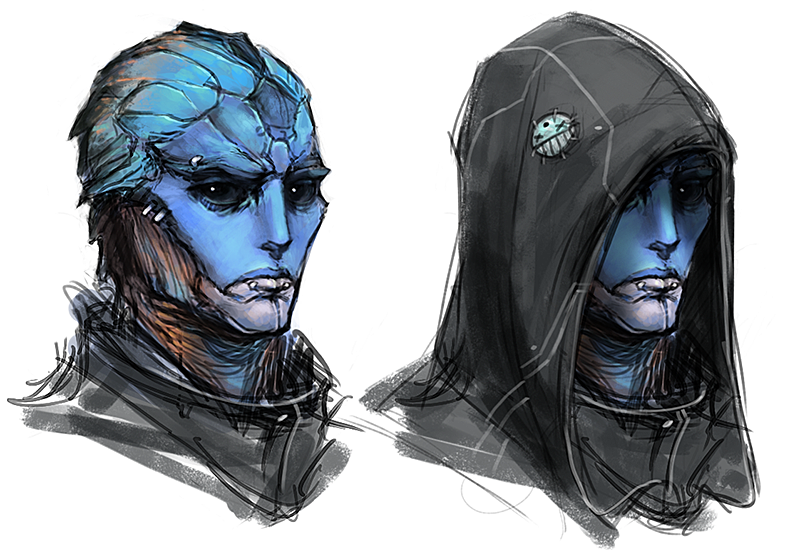 mass_effect_universe__eliakim_by_aestheticmachine-d53voys.png
