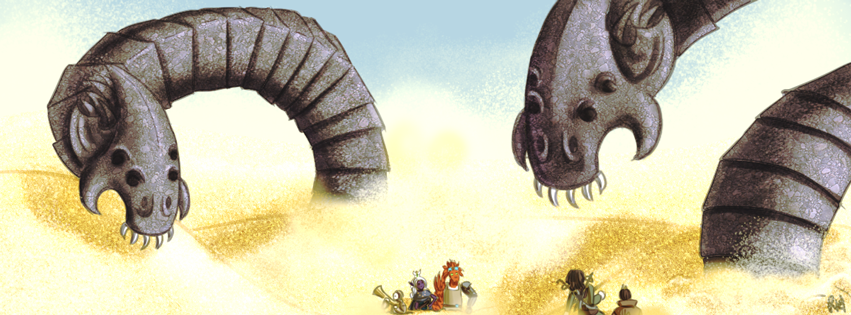 Sandworms.png
