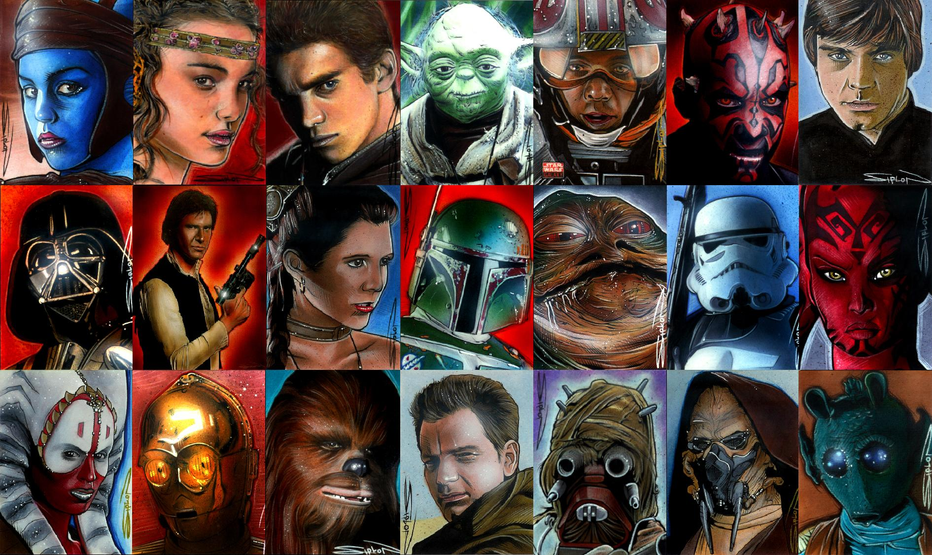 star_wars_cards_wallpaper_by_masterbarkeep-d350747.jpg