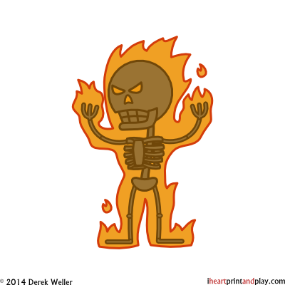 Skeleton_Blazing__T_.png
