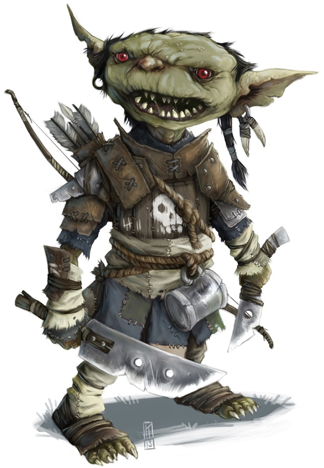 Goblin_Fighter.jpg