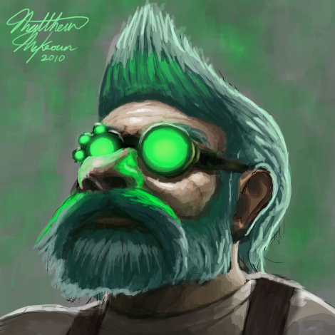 Gnome_by_Kanaru92.jpg