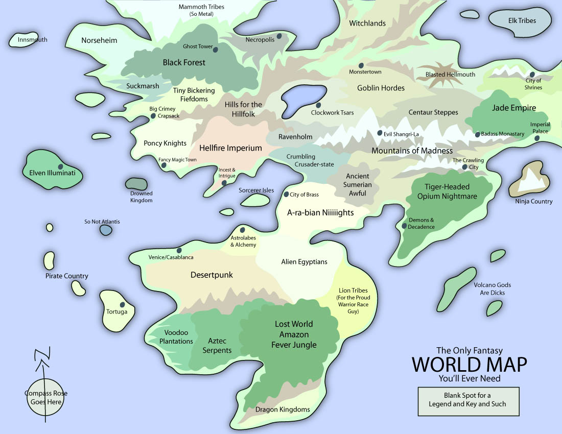the_only_fantasy_world_map____by_eotbeholder-d42b141.jpg