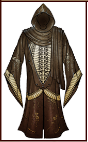 Robe_of_Bones.png