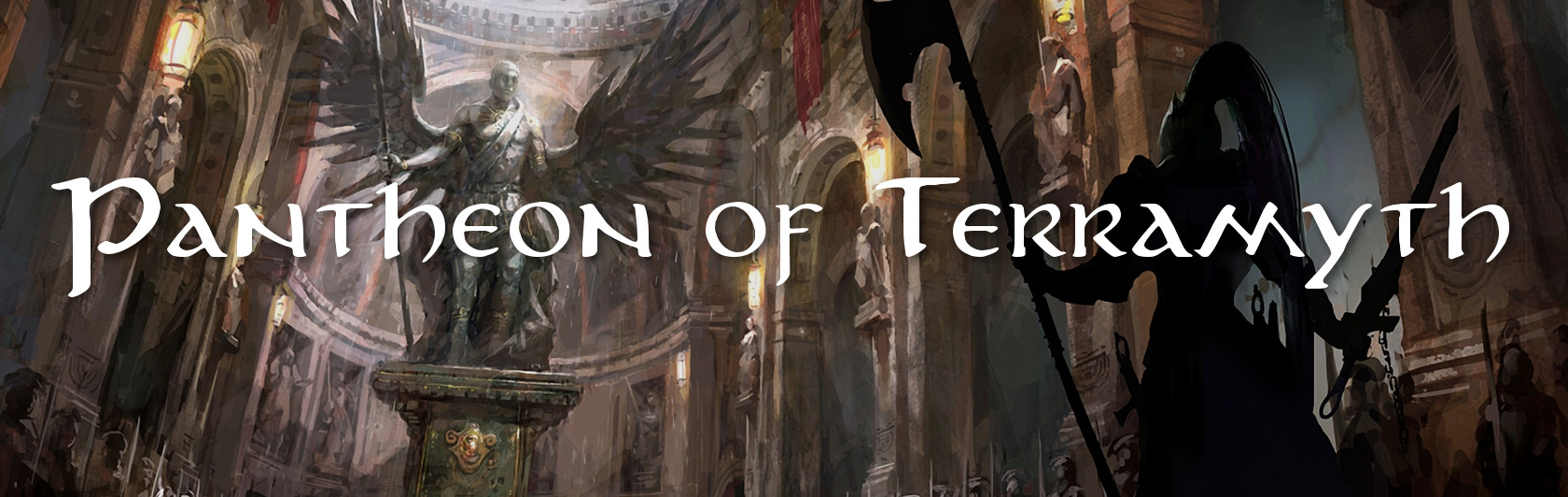 LoT_Wiki_Banner_Pantheon.jpg