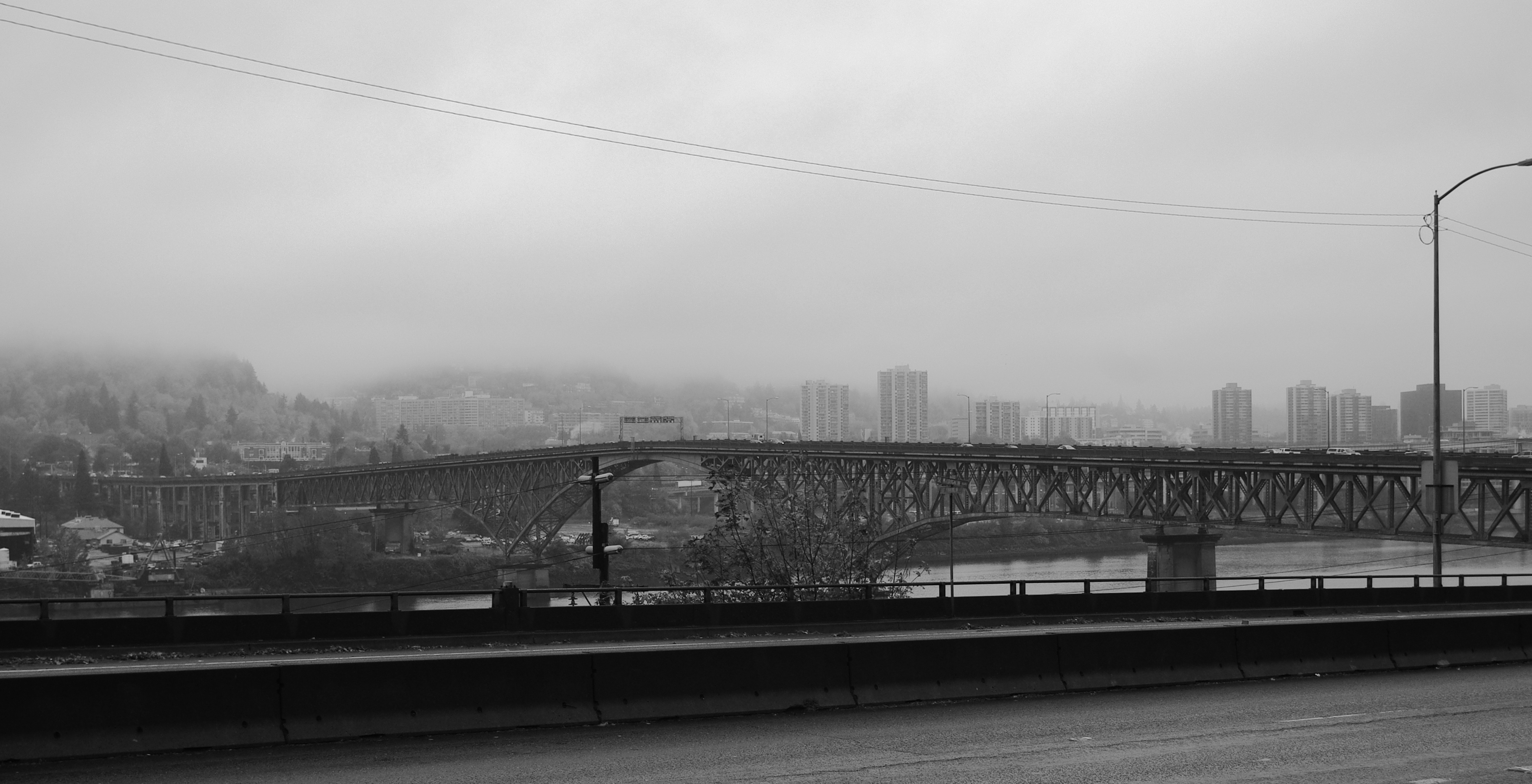 Ross_Island_Bridge_B_W.JPG