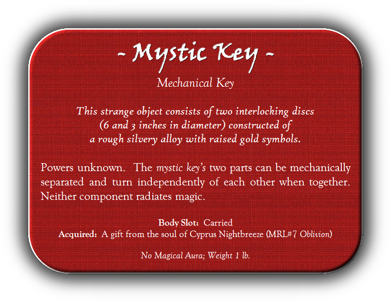 Mystic_Key_Card.png