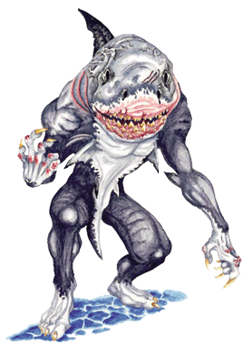 were-shark.png