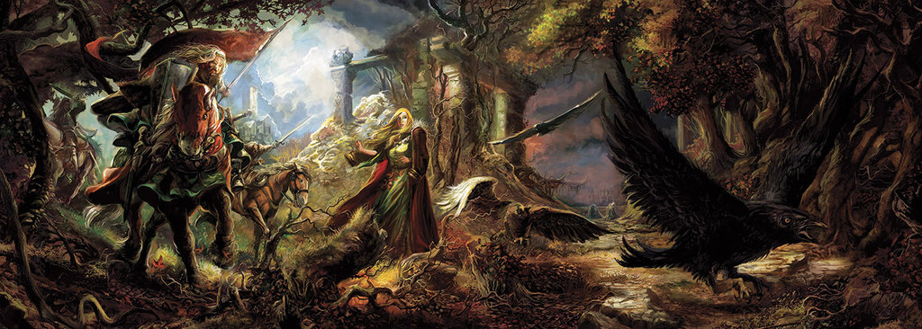 pendragon_rpg_cover__ecran_by_yogh_art-d5v4bsv.jpg