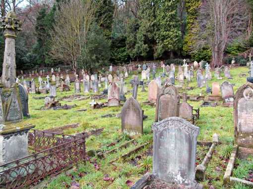 oldgraveyard.jpg