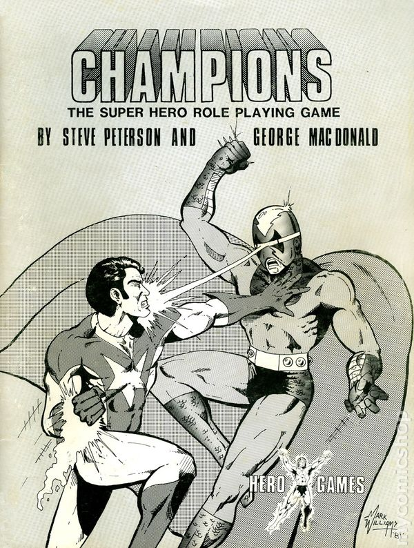 Champions_2nd_Edition_Cover.jpg
