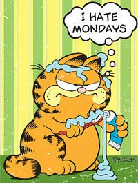 Garfield-I-hate-Mondays.jpg