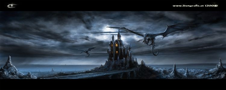 Dragons midnight flight image2