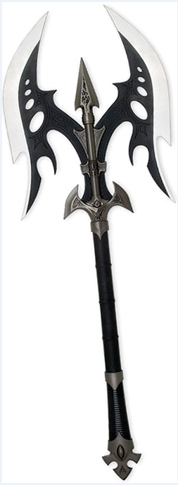 Axe_of_the_Dwarvish_Lords_2.PNG