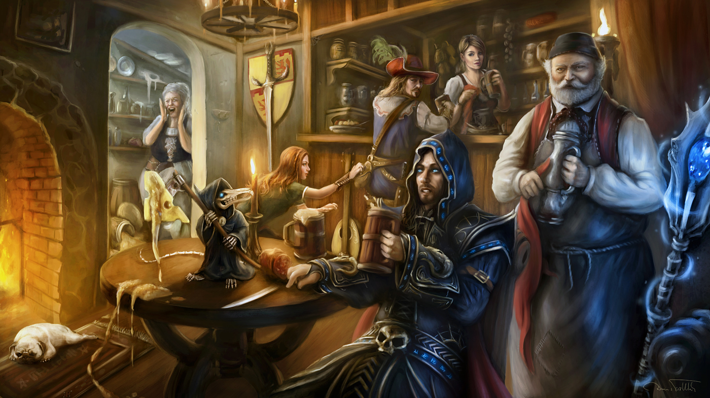 tavern_troubles_by_jorsch-d6y1hyx.jpg