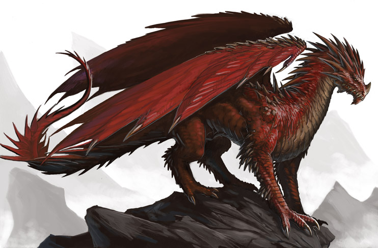 red_dragon_by_benwootten_1_.jpg