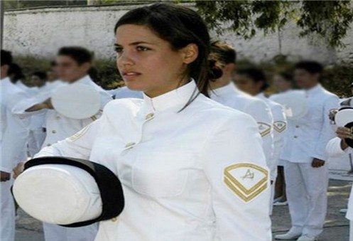 Greek-Woman-soldier.jpg
