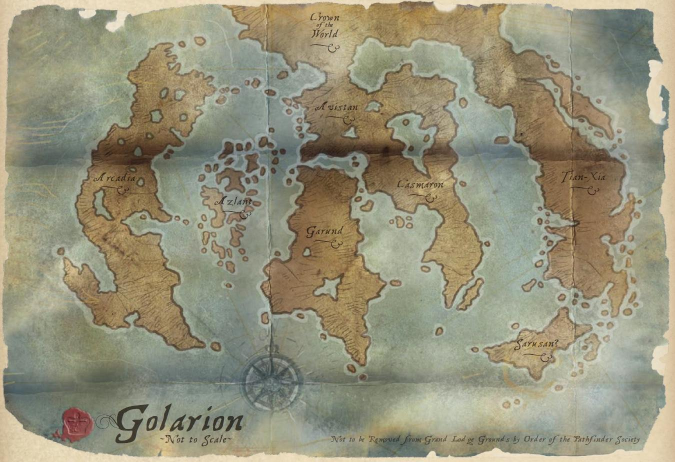 Golarion_world_map.jpg
