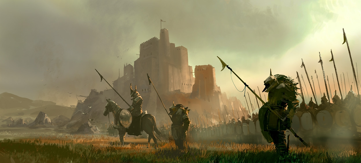 1250x565_4119_Battle_looming_2d_fantasy_castle_army_picture_image_digital_art.jpg
