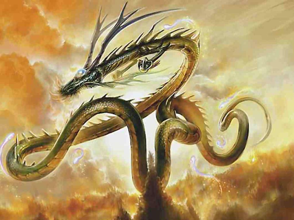 DRAGON_OF_GOD_Wallpaper_1ogq4.jpg