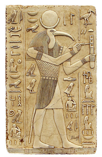 book-of-thoth-sm.jpg
