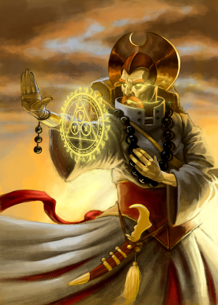 sun_priest_wandering_monk_by_shotgunn-d46b5jk_1_.jpg