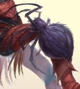 MON_crab_spider.png