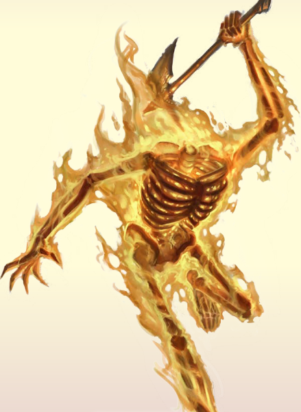 MON_-_Flaming_Headless_Skeleton.png