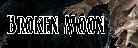 BAN_-_Broken_Moon_-_Cropped.png