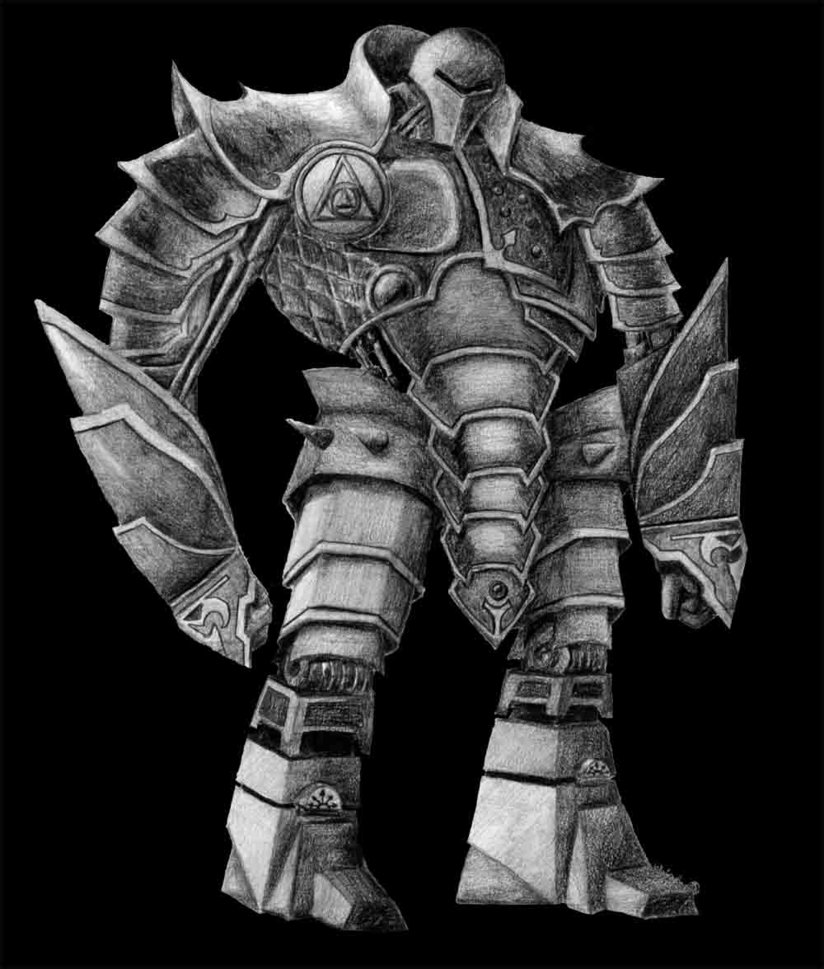 iron_golem_by_muninsnape.jpg