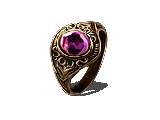 Ring_of_Protection.png