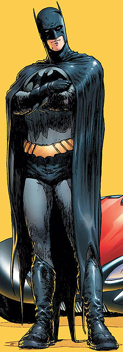 Dick_Grayson_as_Batman.jpg