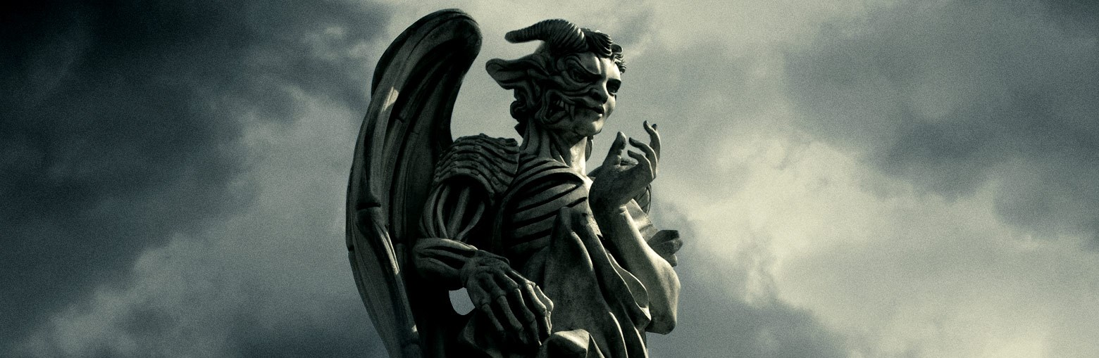 angels-and-demons-statue-1600x12001.jpg