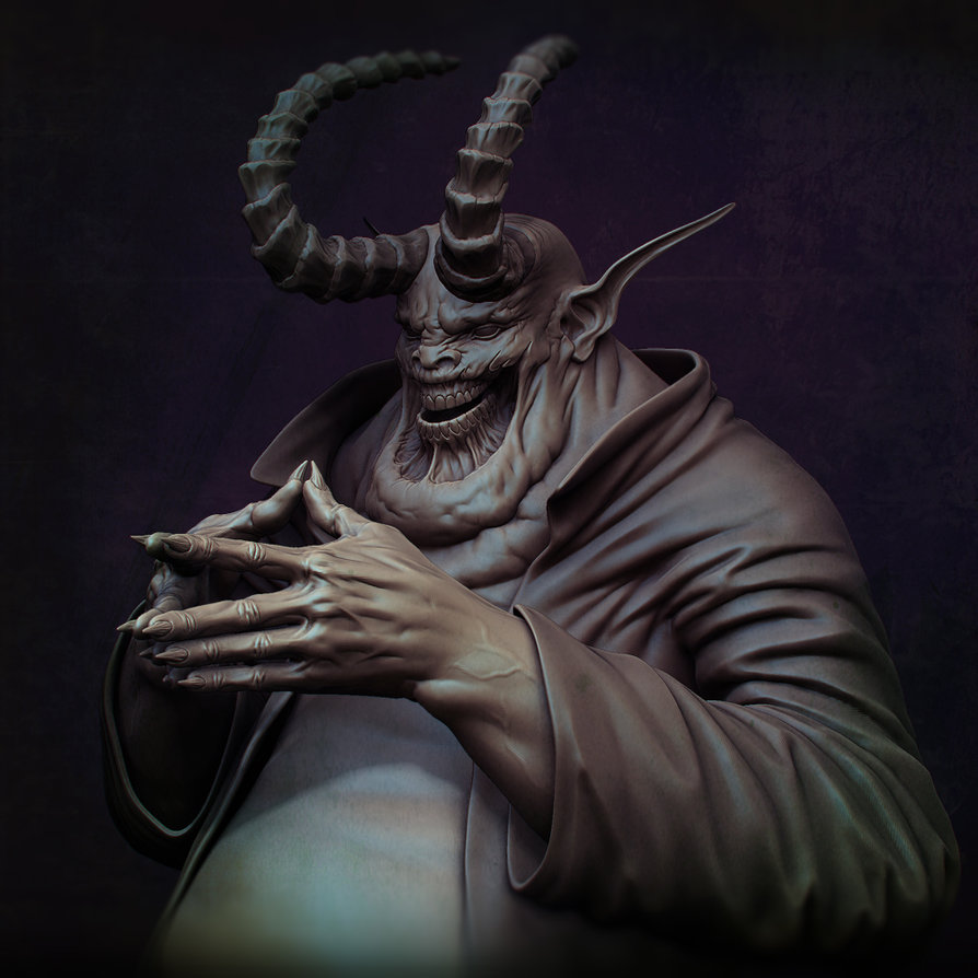 the_devil_by_panick-d5jj5e3.jpg