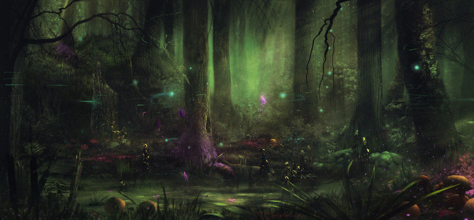 fantasy-forest-art-free-desktop-8.jpg