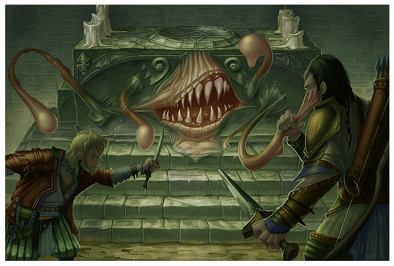Mimic_illo___Paizo_Publishing_by_MichaelJaecks.jpg